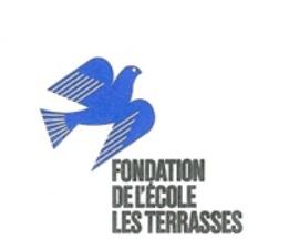 Fondation de l'école Les Terrasses